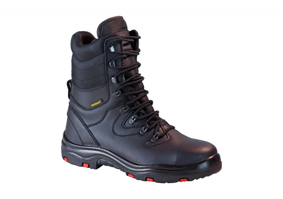 Safety Shoes PROSERIES 8