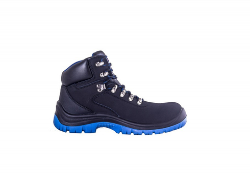 safety shoes - R6106